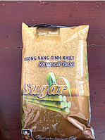 Тростниковый Сахар 1 кг (Вьетнам)