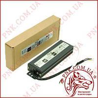 Блок питания OEM для светодиодов 12v 5A 60W FTR-60-12 WP герметичный