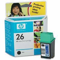 Картридж HP 26