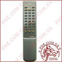 Пульт дистанционного управления для телевизора SHARP (модель G1077PESA) (PH1523) HQ