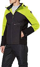 Чоловіча гірськолижна куртка Icepeak Herren Fate | р. - 56 (4XL)