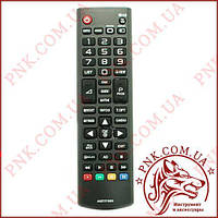 Пульт дистанційного керування для телевізора LG (модель AKB73715603) (PH09181) HQ