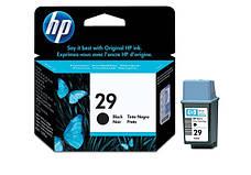 Картридж HP 29