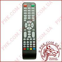 Пульт управления для телевизора Saturm 32HD600U (PH39123) HQ