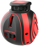 CONDTROL UniX 360 Set  — лазерный нивелир-уровень