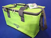 Термосумка сумка холодильник изотермическая Pavillo 25 л