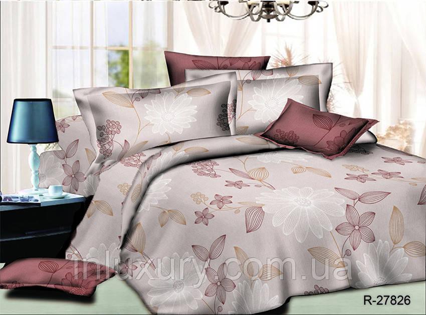Комплект постельного белья R27826