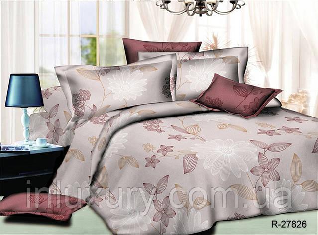 Комплект постельного белья R27826, фото 2