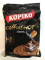 Конфеты Kopiko CoffeeShot 150g