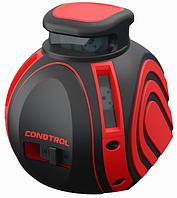 CONDTROL UniX 360PRO — лазерный нивелир-уровень