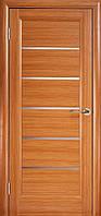 Межкомнатная дверь Калипсо тик Калипсо