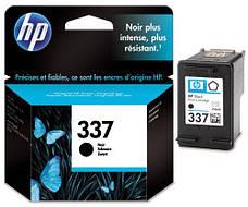 Картридж HP 337
