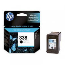 Картридж HP 338