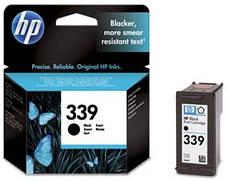 Картридж HP 339
