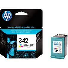 Картридж HP 342