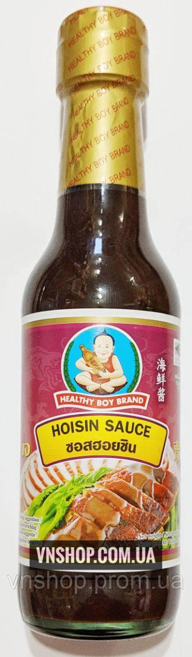Соус Хойсин Healthy Boy (300гр) Таиланд
