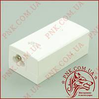 Блок питания POE TP-link DC 24v 0.5a (+4.5pins, -7.8pins) оригинал