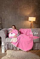 Постельное белье в кроватку Зайка, фото 3