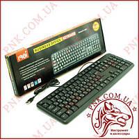 Клавиатура для компьютера CK-8831 198i