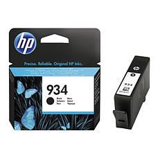 Картридж HP 934