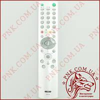 Пульт дистанционного управления для телевизора SONY (модель RM-934) (PH1739) HQ