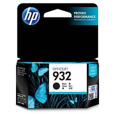 Картридж HP 932