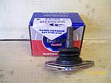 Шаровая опора ВАЗ 2108-2170 Белебей, фото 2