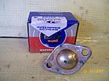Шаровая опора ВАЗ 2108-2170 Белебей, фото 3