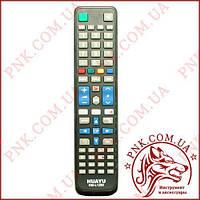 Пульт дистанційного керування Універсальні Телевизорив RM-L1280
