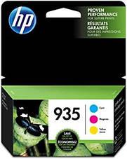 Картридж HP 935