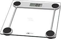 Весы напольные Clatronic PW 3368 Германия, фото 1