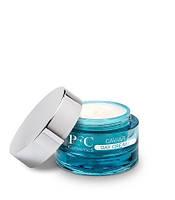 Дневной крем PFC Cosmetics CAVIAR 50ml