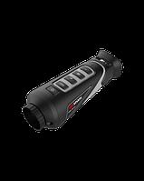 Тепловизор Hikvision 35XF 640