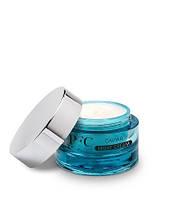 PFC Cosmetics CAVIAR ночной крем 50ml