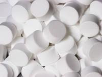Соль таблетка