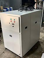 Чиллер Technocold SMART-PT 4 кВт