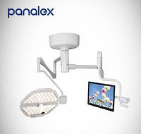 PANALEX 3 с цифровой HD камерой