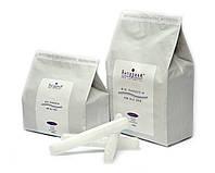 Косметический парафин BIO PARAFFIN Grape seed oil (с маслом виноградных косточек)