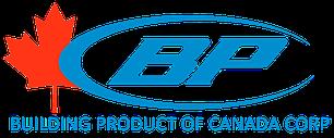 Битумная Канадская черепица BP