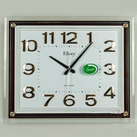 Офисные Настенные часы (42х34х5 см)