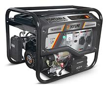 Генератор бензиновый Yotumi YM3200DX (2.8 кВт)