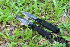 Набор ножей Haller H2, фото 2