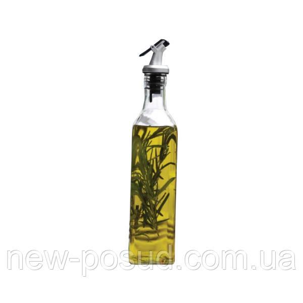 Бутылка для масла Benson BN-928