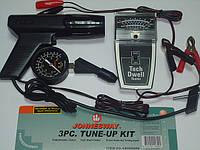 Комплект для регулировки двигателя Jonnesway AR020009