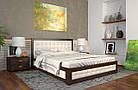 Ліжко Рената М з підйомним механізмом TM ArborDrev, фото 4