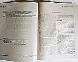 ДПА + ЗНО 2021. Українська література. Комплексне видання. (Літера), фото 2