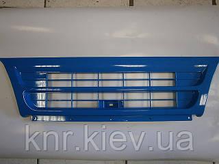 Решетка радиатора FAW-1031,1041,1047 (Фав)