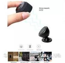 Мини IP Wi-Fi HD камера A9, фото 3