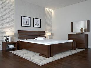 Кровать Домино с механизмом TM Arbor Drev