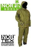 Костюм демисезонный Norfin Shell 51500
